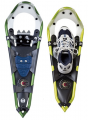 photo of 'Crescent Moon Gold 12 Running Snowshoes – Men's/Women's (direct mount)'