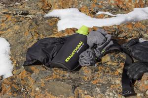 icestorm insulated waist pak