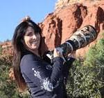 Julie May, Wisconsin, WA Photographer Athlete