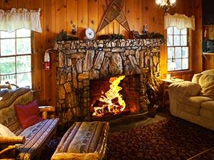 lodgefireplace