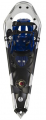 photo of 'Crescent Moon Silver Series 13 Snowshoes – Women's'