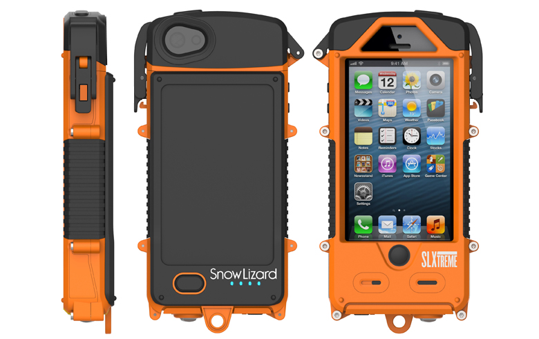 Most Durable Iphone  Case