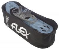 'Tubbs Women's Flex ESC Kit'