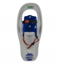 'Tubbs Kid's Snowglow'