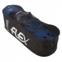 'Tubbs Men's Flex ESC Kit'
