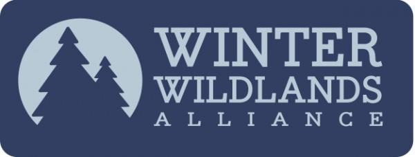 wwa_logo